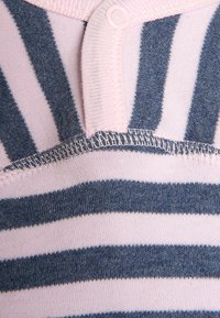 Joha - Camiseta de manga larga - rose - 4