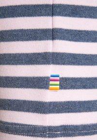 Joha - Camiseta de manga larga - rose - 3