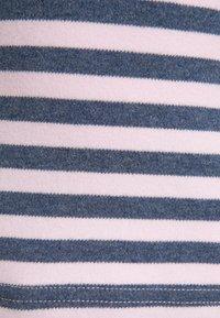 Joha - Camiseta de manga larga - rose - 2