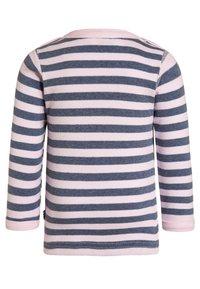 Joha - Camiseta de manga larga - rose - 1