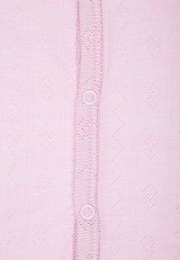 Joha - Pyjama - rosa - 2