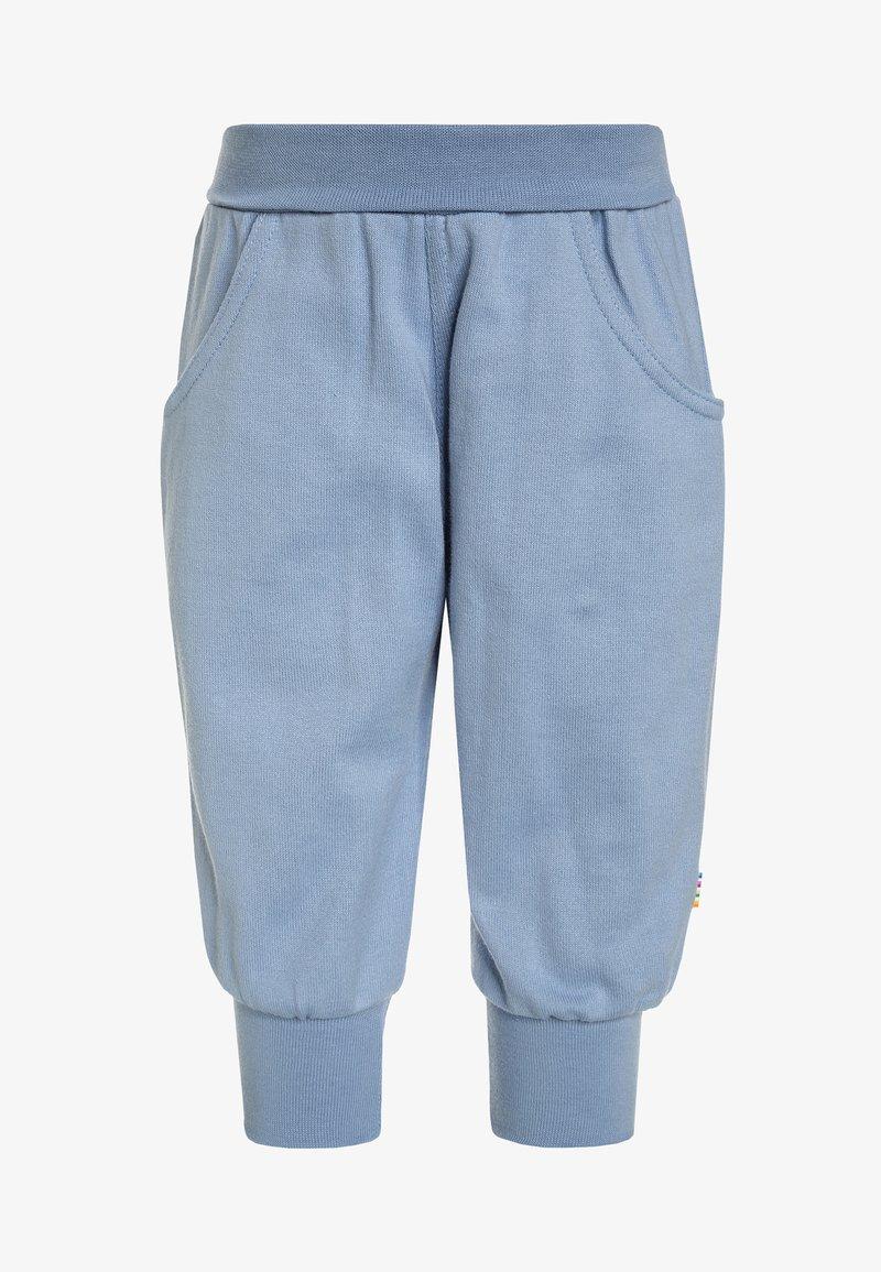 Joha - MINI STAR - Bukser - forever blue
