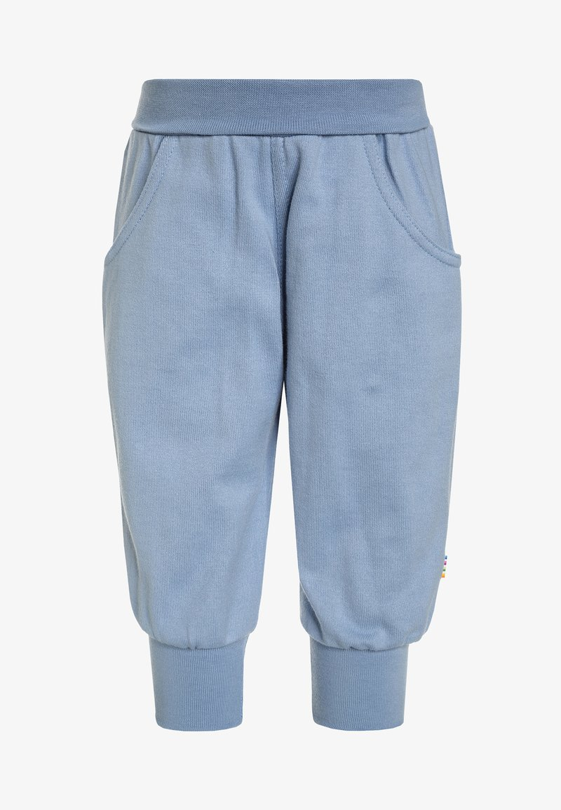 Joha - MINI STAR - Trousers - forever blue