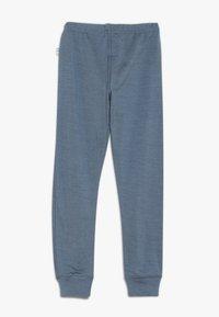 Joha - Pantaloni - china blue - 1