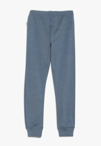Joha - Trousers - china blue - 1
