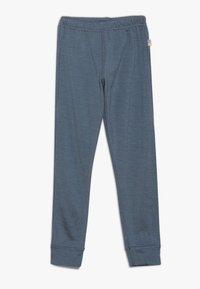 Joha - Pantaloni - china blue - 0