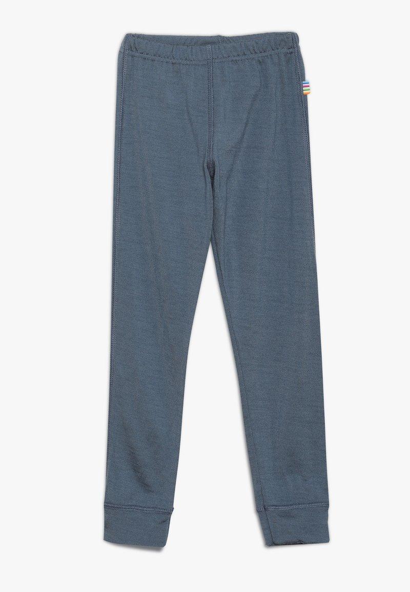 Joha - Pantaloni - china blue