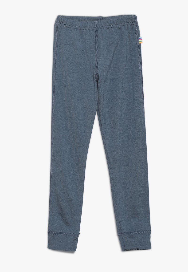 Joha - Pantalones - china blue