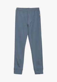 Joha - Trousers - china blue - 3