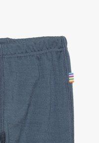 Joha - Pantaloni - china blue - 4