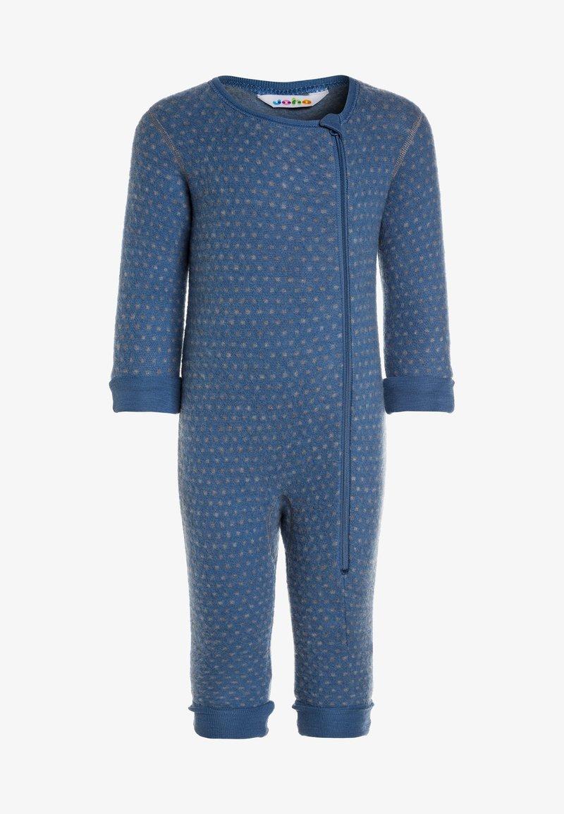 Joha - Overall / Jumpsuit /Buksedragter - blue