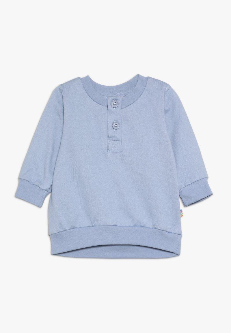 Joha - BOYS - Langarmshirt - blue