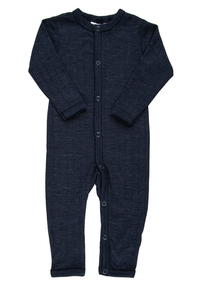 Pyjamaser - navy