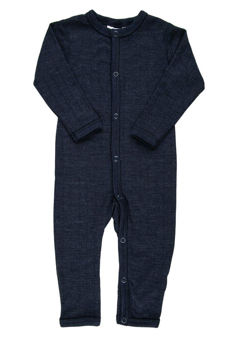 Joha - Pyjamas - navy