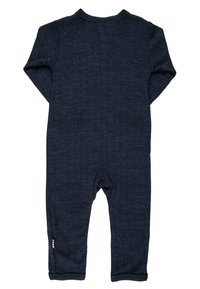 Joha - Pyjama - navy - 1