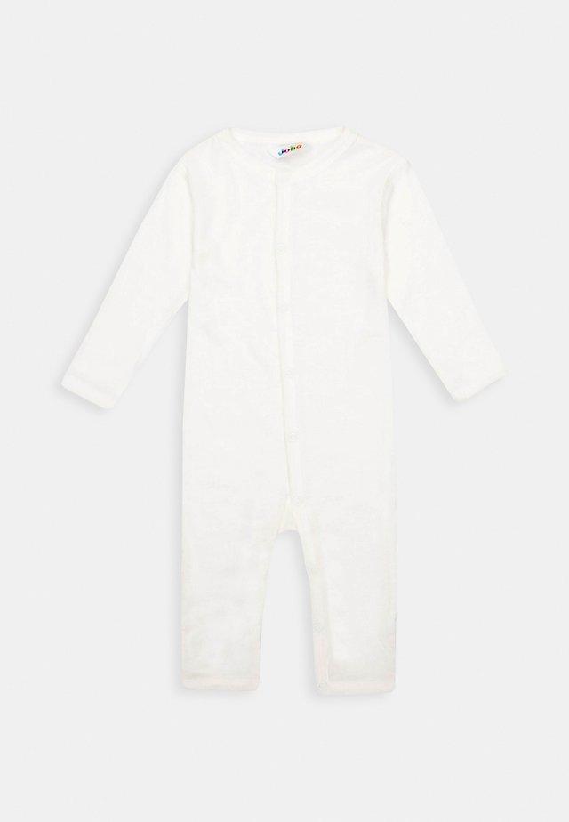 Pyjamas - natur