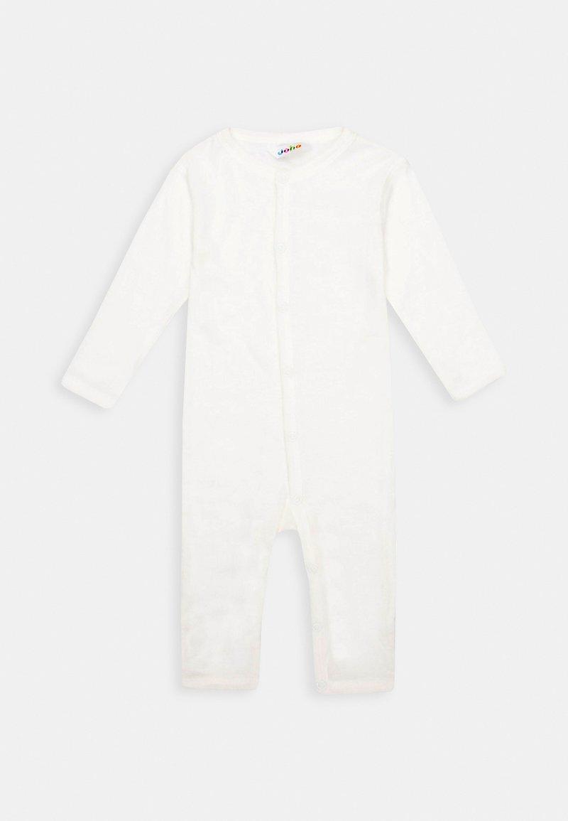Joha - Pyjama - natur
