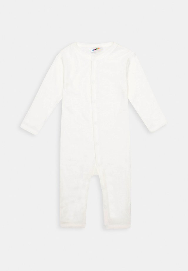 Pyjamaser - natur