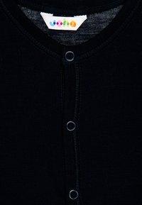 Joha - Pijama - blau - 2