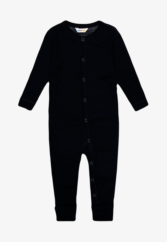 Pyjamas - blau