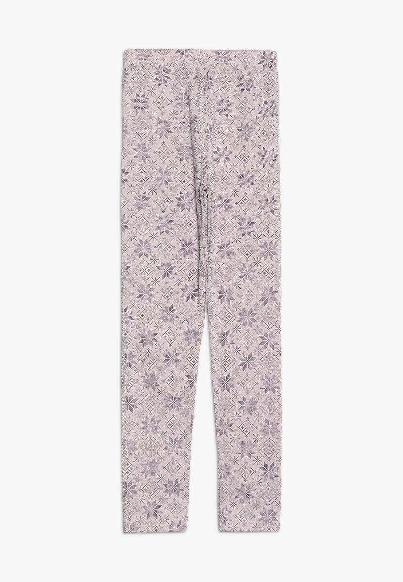 Joha - Legíny - light pink