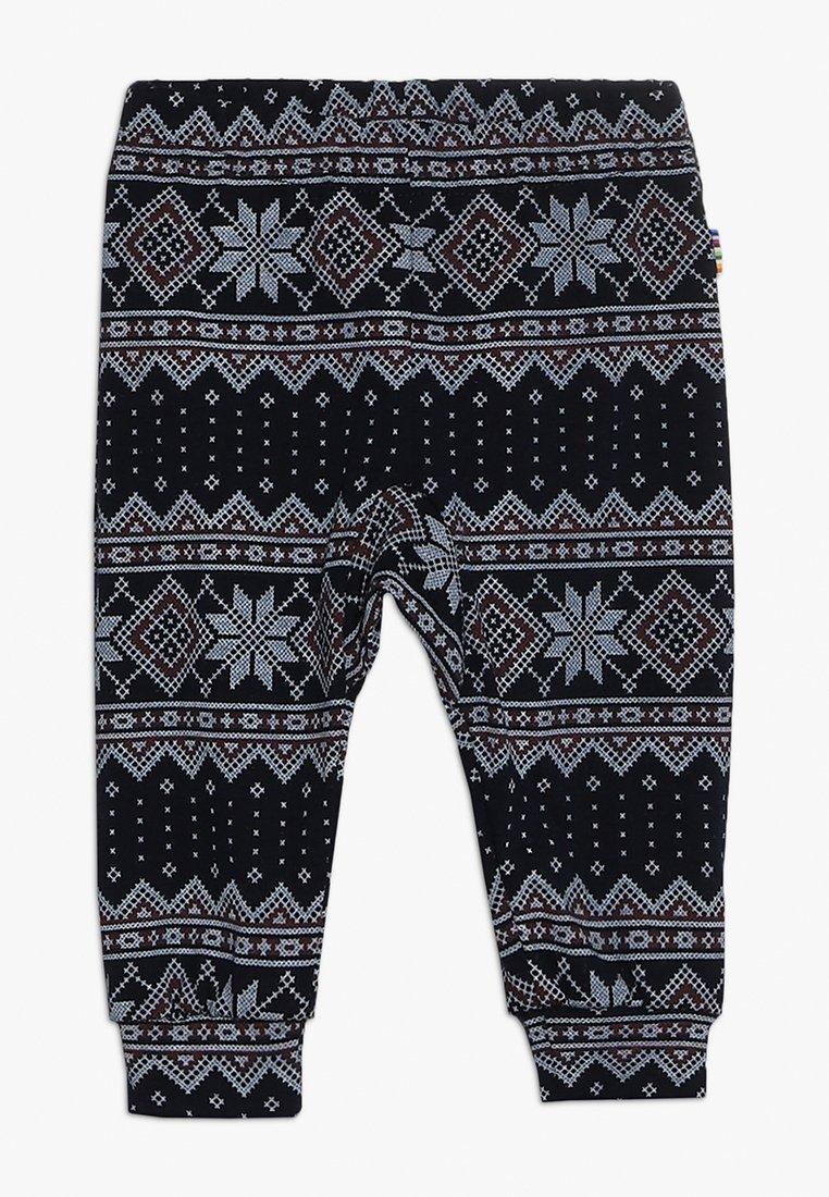 Joha - Leggings - Trousers - nordic