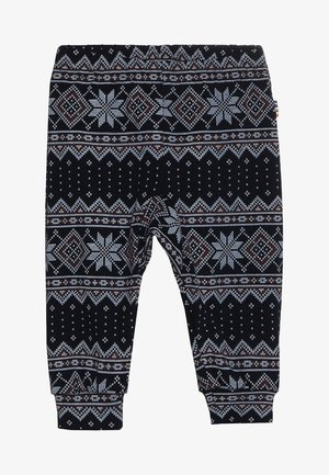 Leggings - Trousers - nordic