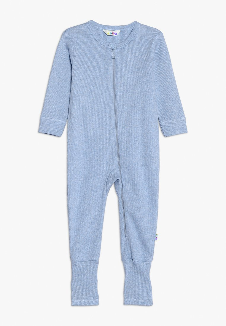 Joha - BABY - Combinaison - blue