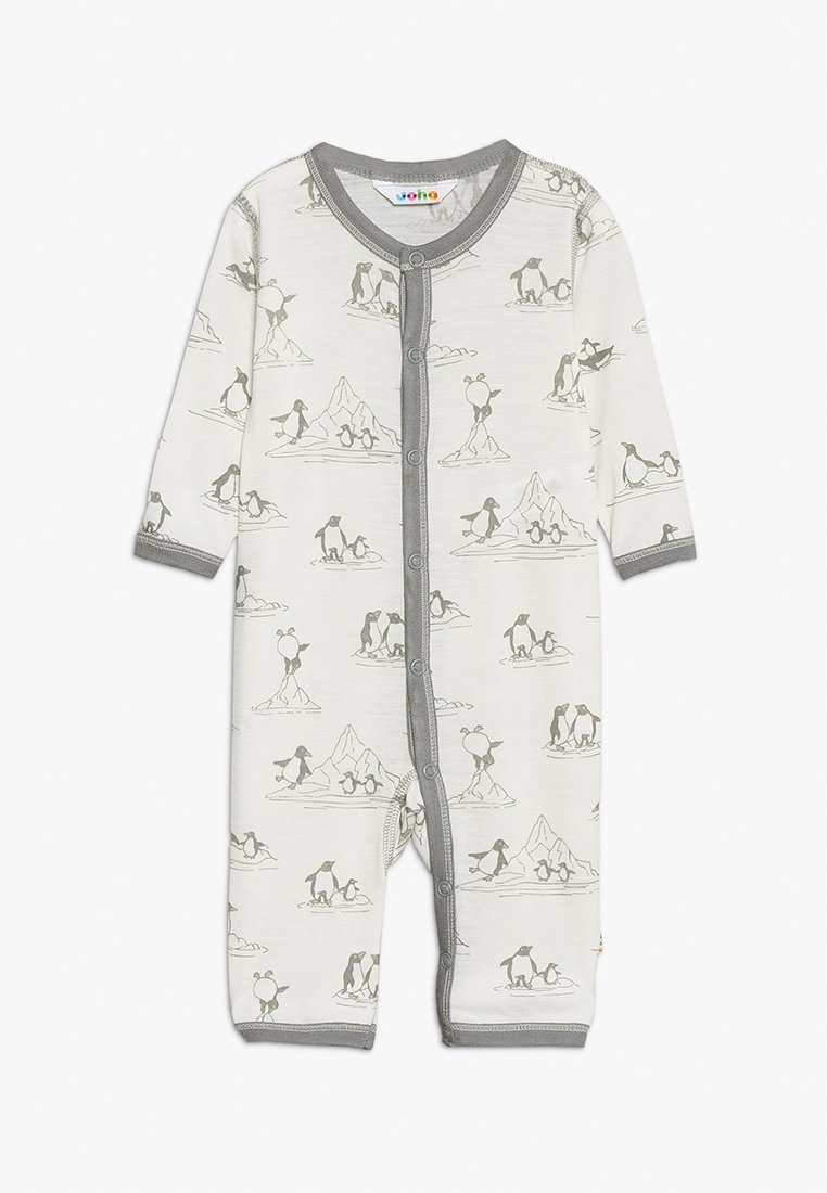 Joha - Pijama - white