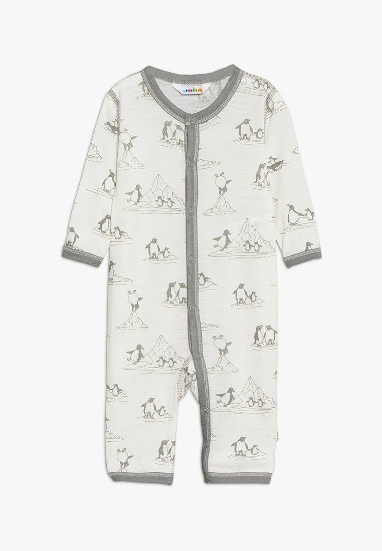 Joha - Pyjama - white
