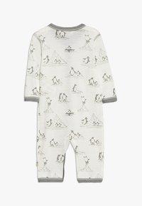 Joha - Pijama - white - 1