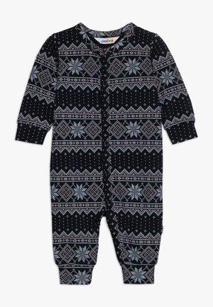 Pyjama - nordic