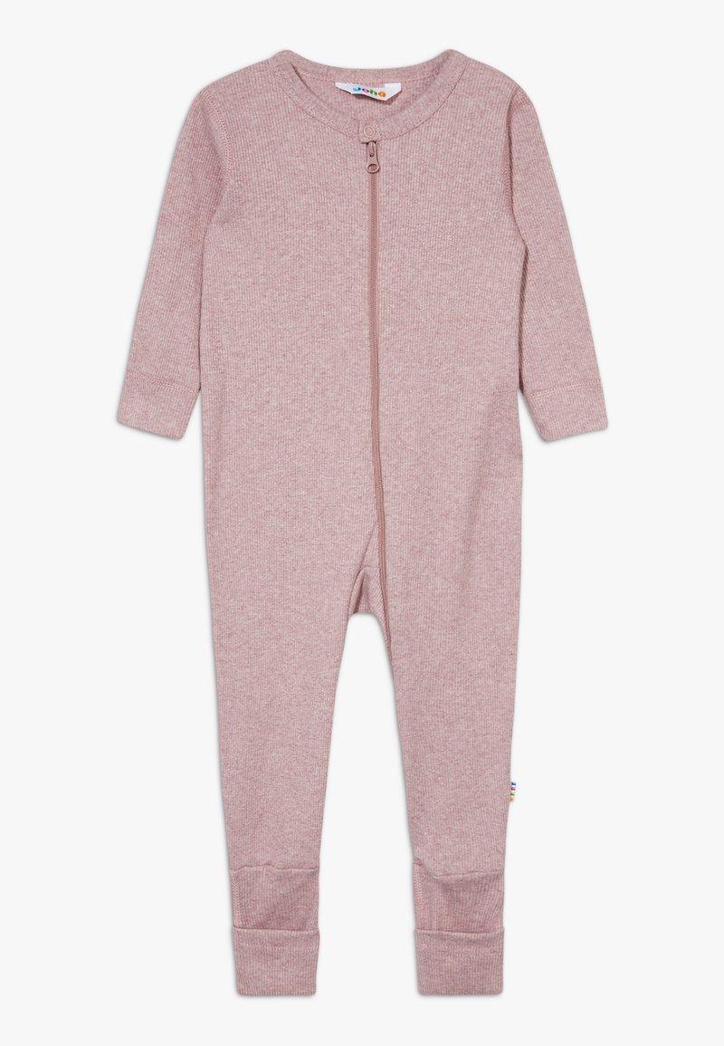 Joha - Pijama - rosa
