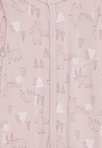 Joha - Pyjama - rose - 2