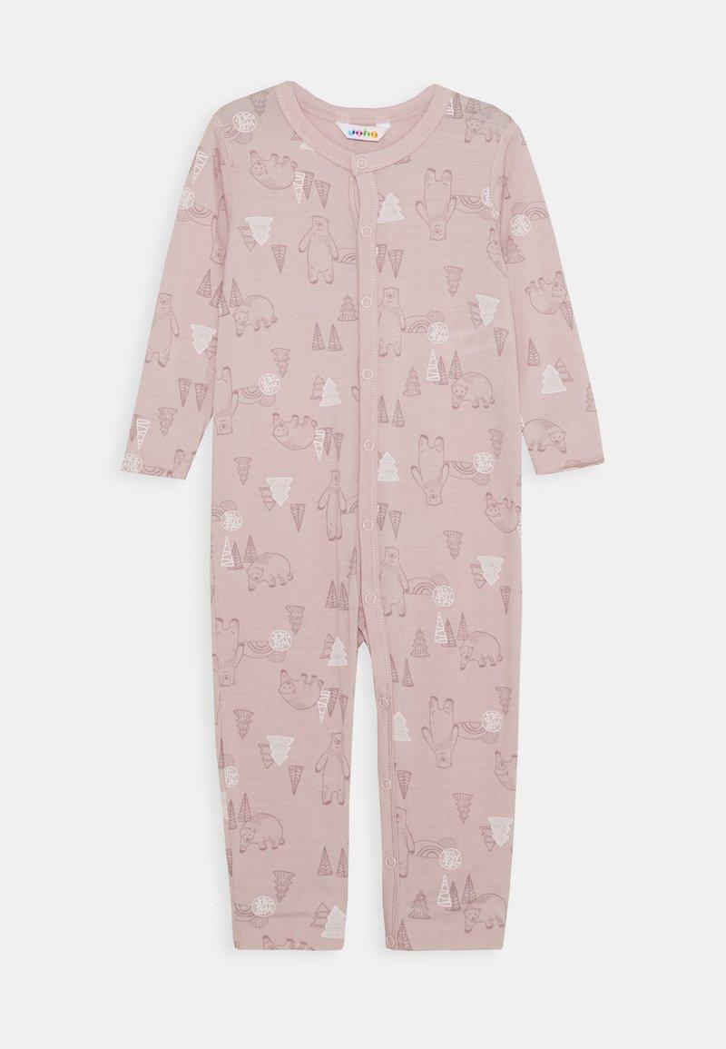 Joha - Pyjama - rose