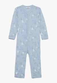 Joha - Pyjama - light blue - 0