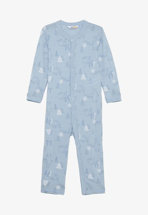 Pyjama - light blue