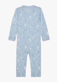 Joha - Pyjama - light blue - 1