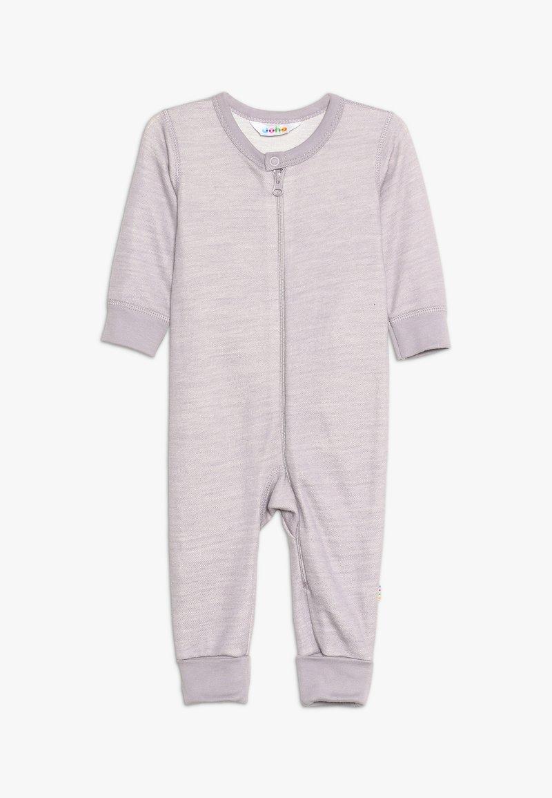 Joha - Pyjamaser - nirvana