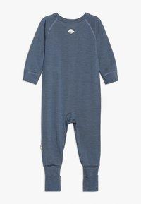 Joha - Pyjama - china blue - 1