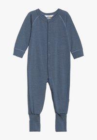 Joha - Pyjama - china blue - 0