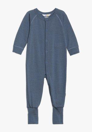 Pyjamaser - china blue
