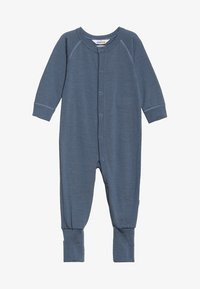 Joha - Pyjama - china blue - 4