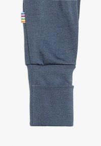 Joha - Pyjama - china blue - 3