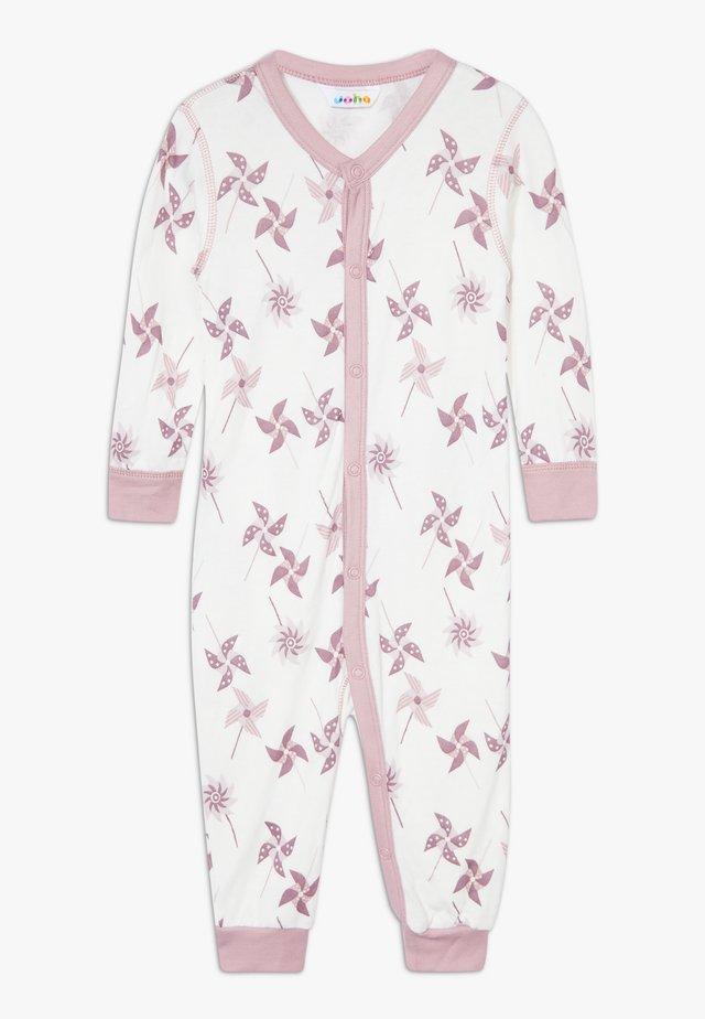 Pyjamaser - rosa