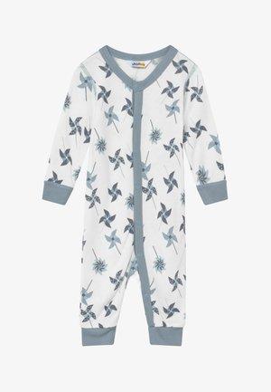 Pyjama - blau