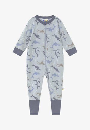Pyjamaser - blue