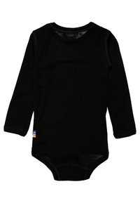 Joha - BABY - Body - black dyed - 1