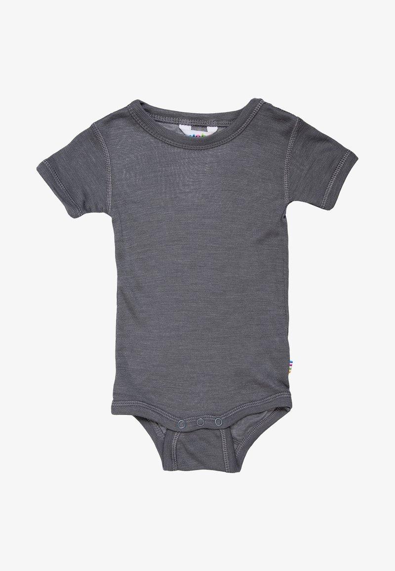 Joha - BABY - Body - rabbit grey