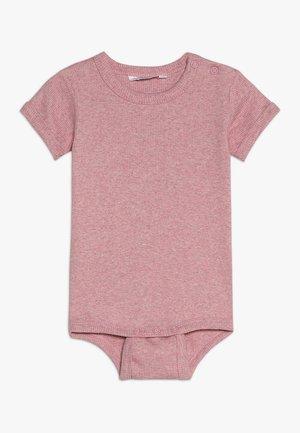 BABY - Body - rose